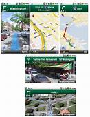 Google Lancerait Son GPS Gratuit Maps Navigation