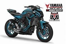 mt 07 tuning tt bigbike design yamaha mt 07 design concept 1