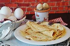 easy pancakes food home entertaining