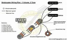 strat wiring diagram 5 way switch electric guitars diagram wire movie posters