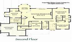 maine cottage house plans shingle cottage blog maine shingle cottage house plans