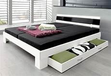 was ist ein futonbett futonbett online kaufen otto