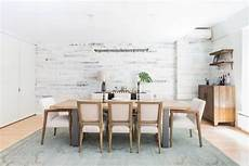 take a bite out of 24 modern dining 24 stunning ideas for designing a contemporary basement