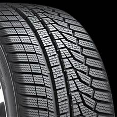 Hankook Icept Evo 2 W320 Winter Tires Tirecraft