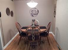 Decorating Ideas For Eat In Kitchen by Eat In Kitchen Decorating Help Hometalk