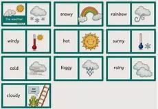 weather domino worksheets 14528 englisch in der grundschule domino weather school englisch grundschule englisch