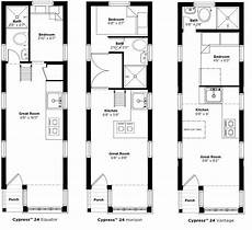 rdp house plans pin by grant scott on rdp housing floor plans how to
