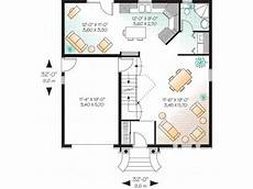 eplan house plans eplans second empire house plan prefectly mated square