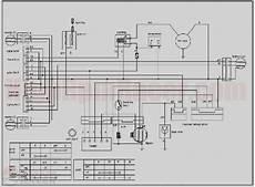 125cc wiring diagrams atv cdi box wiring diagram four wire 125cc