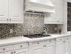 Kitchen Mosaic Backsplash Ideas Kitchen Tile Ideas Trends At Lowe S
