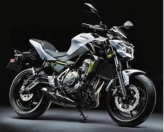 kawasaki z 650 kawasaki z 650 2017 fiche moto motoplanete