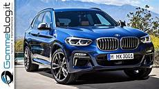 2017 bmw x3 m sport new x3 m40i exterior and interior