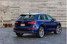 the modelli audi 2019 new review 2019 audi q5 review styling interior engine changes