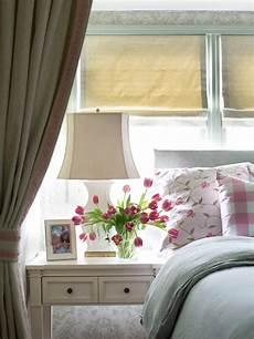 Cottage Bedroom Lighting