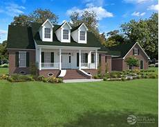 house plans baton rouge la plan detail custom home designs baton rouge la