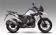 modification bmw g 310 gs la bmw g 310 gs copi 233 e en chine