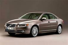 volvo s80 mk2 2006 2015 used car review car review