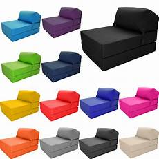 futon fold out bed deluxe single chair bed z guest fold out futon sofa