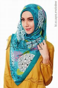 Model Jilbab Terbaru 2014 Dan Cara Memakainya Holidays Oo