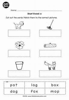 best 22 phonics ideas pinterest preschool printables preschool worksheets and short vowels