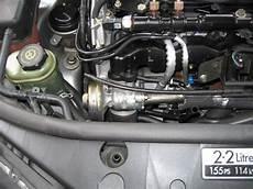 egr valve faq 2 2l duratorq tdci diesel engines stdrivers