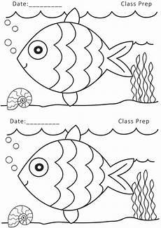 drawing printable worksheets for pre nursery shamim grammar school sgs
