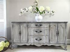 cottage shabby chic furniture 57 stylish gray shabby chic furniture ideas roundecor