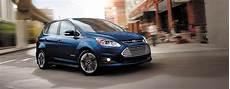 Ford C Max Infos Preise Alternativen Autoscout24