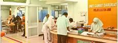 Rumah Sakit Islam Jakarta Cempaka Putih Layanan 24 Jam