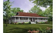 1 story house plans with wrap around porch best one story house plans one story house plans with wrap