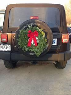 merry christmas jeepin jeep nation merry christmas christmas jeep
