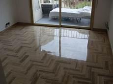 sol en marbre trucs et astuces entretien d un sol en marbre