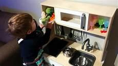 Cuisine Ikea Pour Enfant