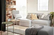 Vallentuna Ikea Erfahrung - sustainable living can be easy ikea shows how lookboxliving