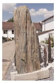 Stehle Gold Schwarz - deko steine g 252 nstig sicher kaufen bei yatego