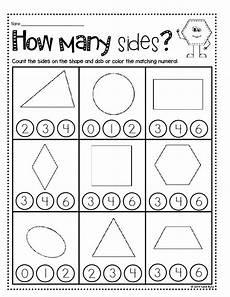 shapes worksheet works 1316 print and go shapes and geometry no prep kindergarten math homeschool math kindergarten prep
