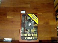 Gelbe Seiten Köln - der gelbe vogel hardcover ausgabe levoy myron z 252 rich