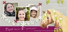 carte de voeux personnalisée photo carte de voeux d anniversaire personnalis 233 e