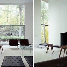 Renovated Mid Century Modern House By Bassam Fellows 15th century house in croatia3 home decorating trends