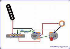 the guitar wiring blog diagrams and tips fender esquire wiring mod