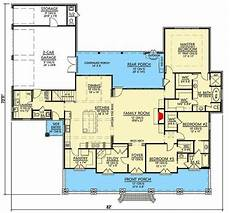 acadian house plans plan 56364sm 3 bedroom acadian home plan acadian house