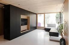 House B By Format Architekten In Germany