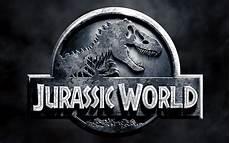 Jurassic World Malvorlagen Hd Jurassic World 2015 Hd Wallpapers Volganga