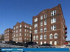 Apartment Buildings For Rent Philadelphia by Oak Court Apartments Philadelphia Pa Apartments