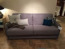 divani letti in offerta occasione offerta svendita divano letto matrimoniale