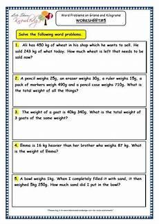problem solving involving addition worksheets for grade 3 9244 grade 3 maths worksheets 12 7 word problems on grams and kilograms 3rd grade math worksheets