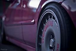 1000  Images About Wheels On Pinterest Cars Porsche 911