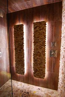 lighted wall panels