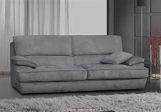 bellissima 4 poltrone e sofa divano letto 1 piazza e mezza