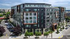 Apartment Reviews Seattle by Odin Apartments 21 Photos 23 Reviews Apartments
